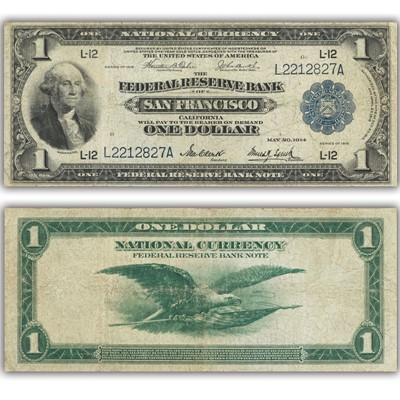 Image result for original bank notes